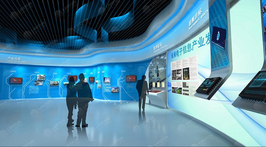 江苏泗洪电子产业园区展厅-03.jpg