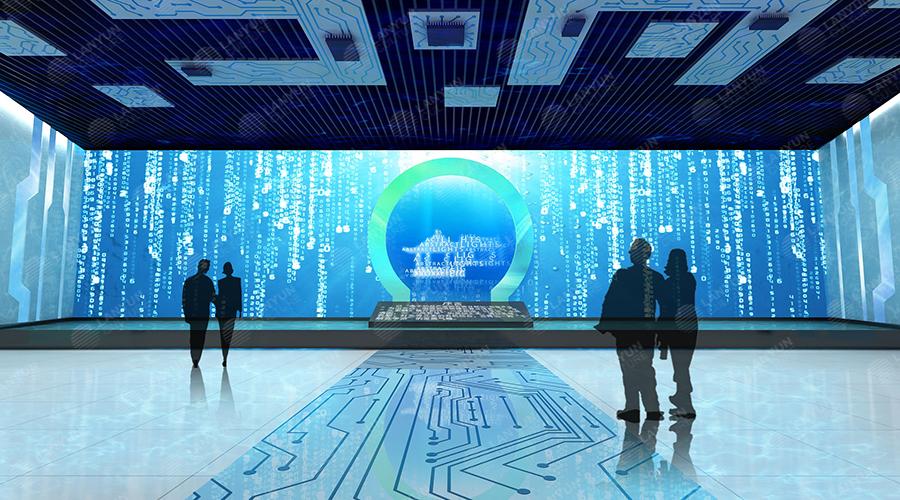 江苏泗洪电子产业园区展厅-02.jpg