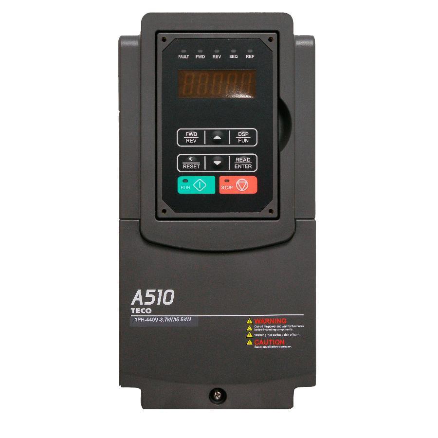 A510系列变频器