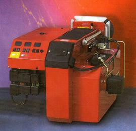 B55(Bentone)百通轻柴油燃烧器