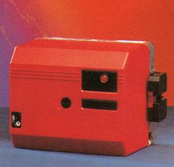 B20(Bentone)百通轻柴油燃烧器
