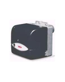 BTL4一段火轻油燃烧器