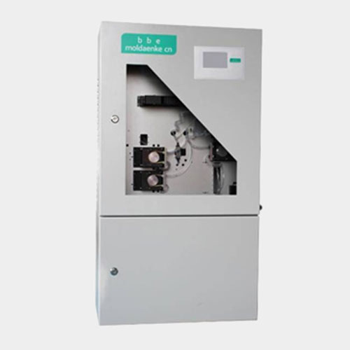 在线总氮水质分析仪
