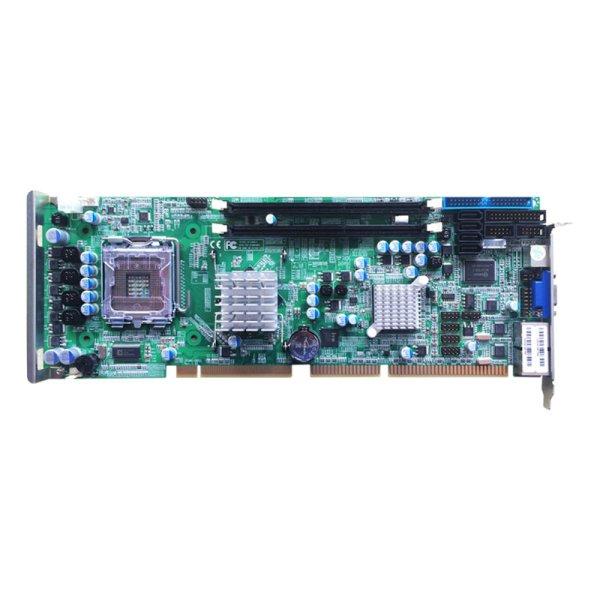FPCA-G41--PICMG1.0主板