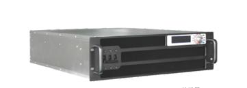 DWF系列數字寬變頻電源4.png