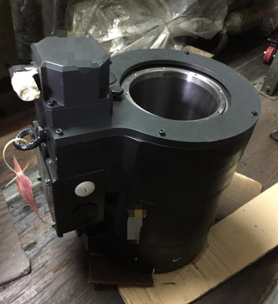 修理物品-出口维修电动机2.png