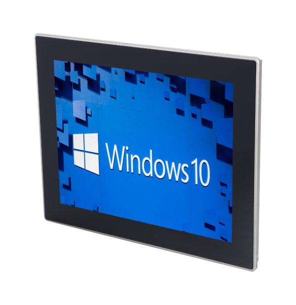 PPC-YQ121TZ08-工业平板电脑