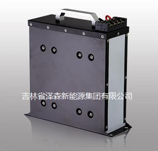 ZSEYPW 480V-2F超级电容箱