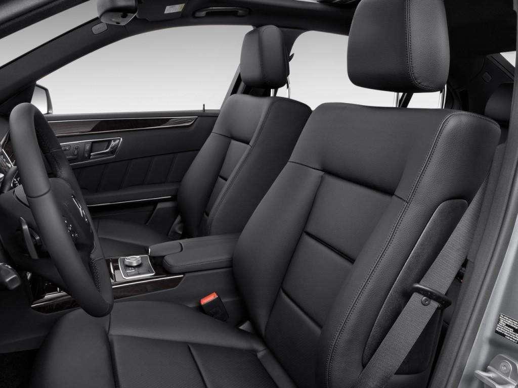 汽车座椅怎样调才能调到合适的位置?看老司机给你全 面解答