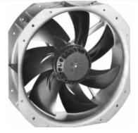 泽森电气W2E500-CN56-72