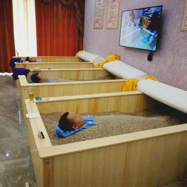 沙療床2.jpg