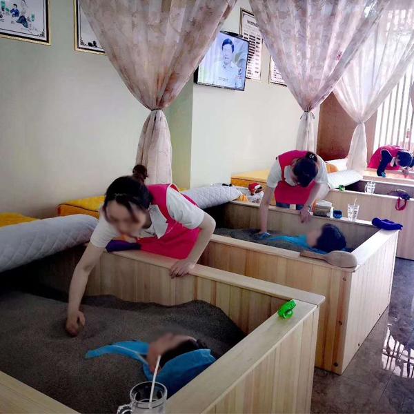 沙療床3.jpg