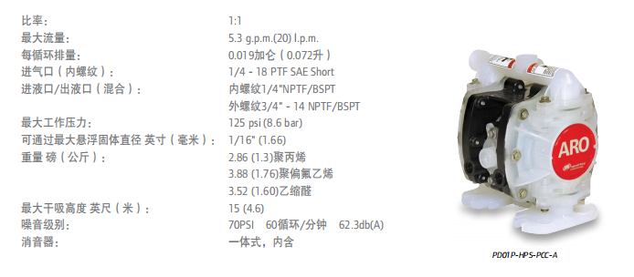 1-4英寸非金属隔膜泵参数.png