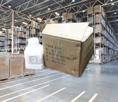 橡膠硫化劑-雙酚AF