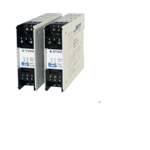 martens TV500  ST500系列 信号放大器 (希而科代理,秒报价~)