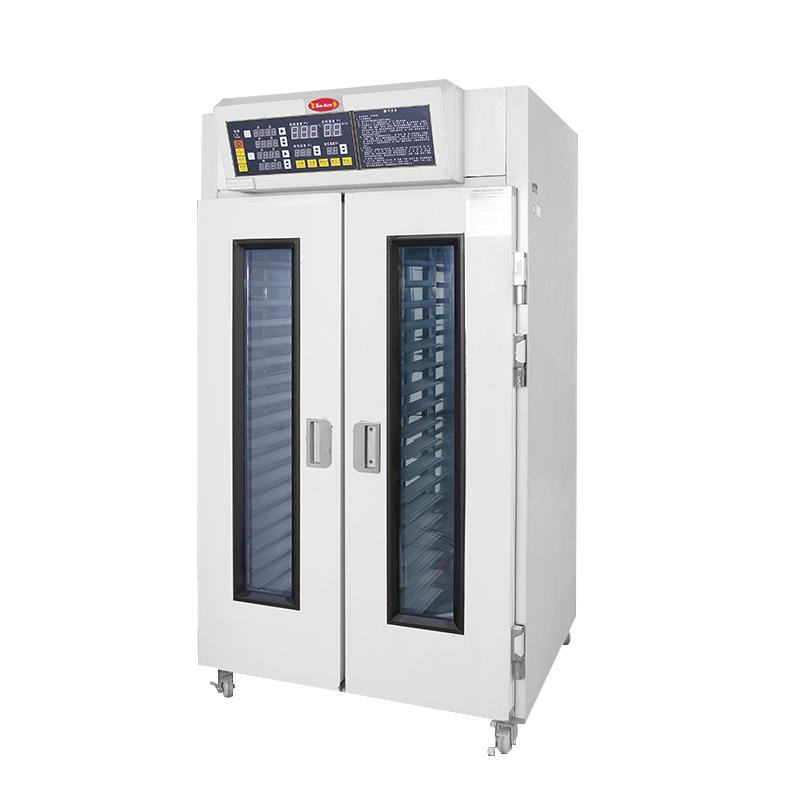 冷藏醒发箱SPR-36D