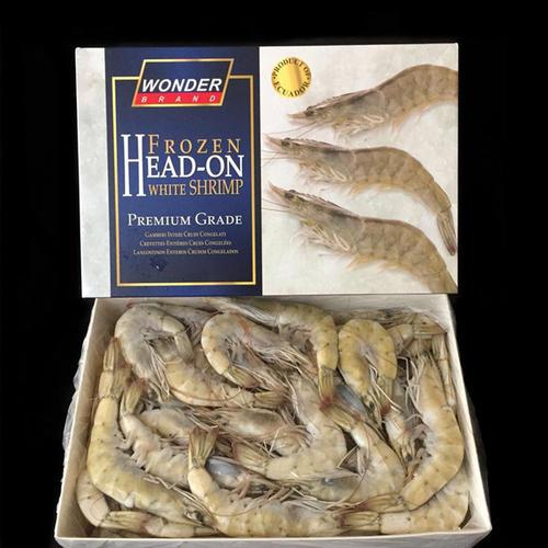 厄瓜多尔白虾2.jpg