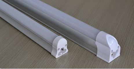 你知道LED燈比白熾燈節能嗎?