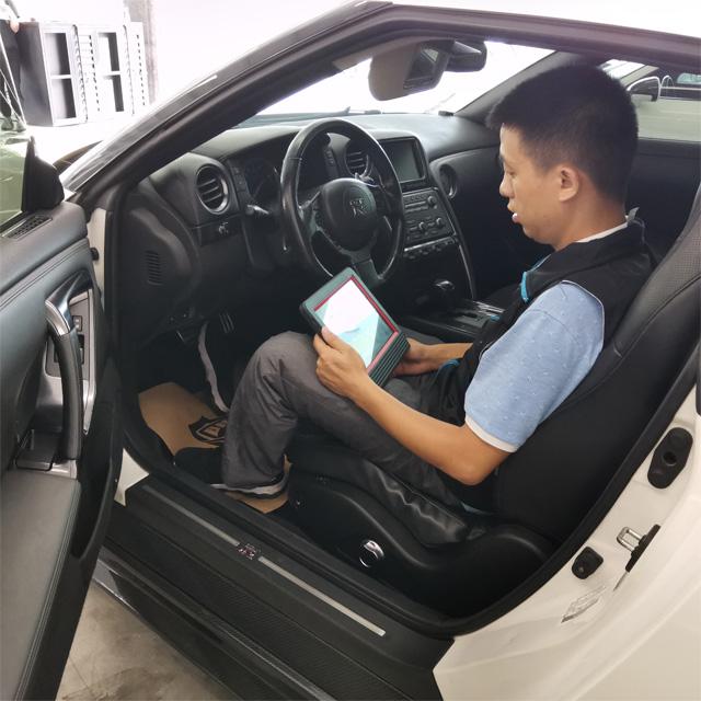汽车检测.jpg