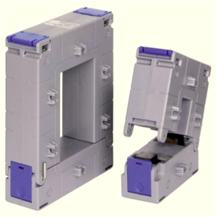 SIRAX CT300 分裂式电流互感器