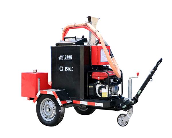 新一代灌缝机QX-150LD