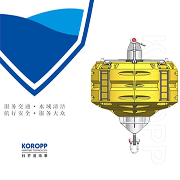KOROPP3000