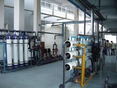 大型反渗透纯水设备.png