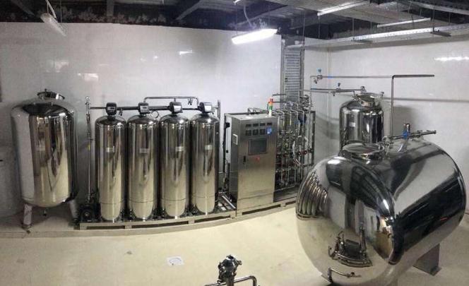 制药纯化水设备.png