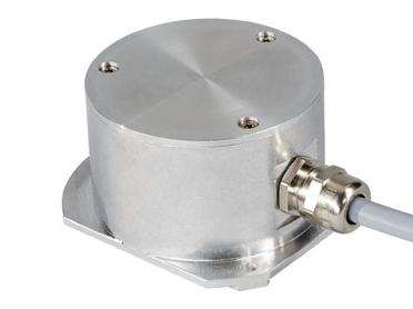 AGS005-2-SC1-H0-5RW倾角仪