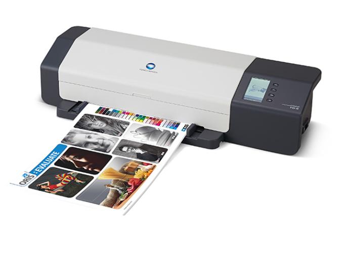 FD-9自动扫描分光光度计