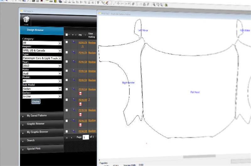 来自全球汽车版型数据预处理系统(DAP).jpg