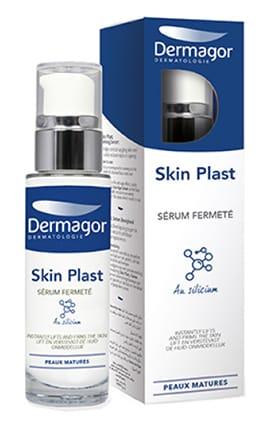 Dermagor/蒂朵玛Skin Plast紧致精华