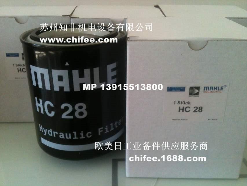 ML2.jpg