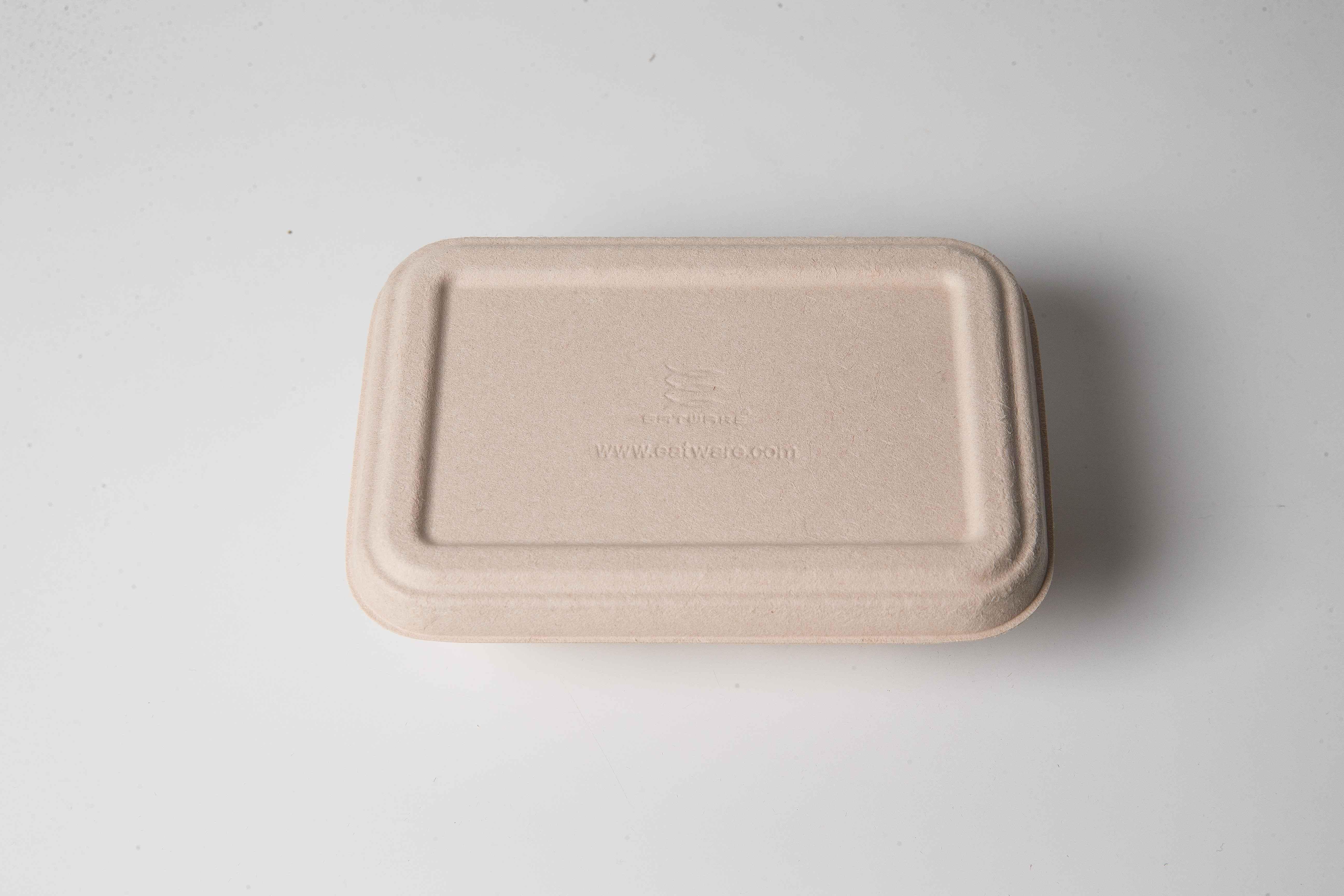 6.15x4.25寸盒蓋-L156xW108xH12