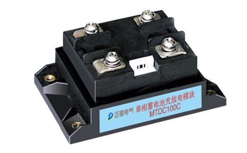 可控硅模块和固态继电器的区别.jpg