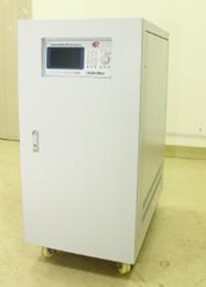 300Hz-1000Hz交流寬變頻電源.png