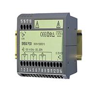 SINEAX P530/Q531