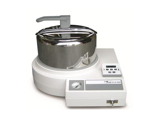 Technomat壓力鍋