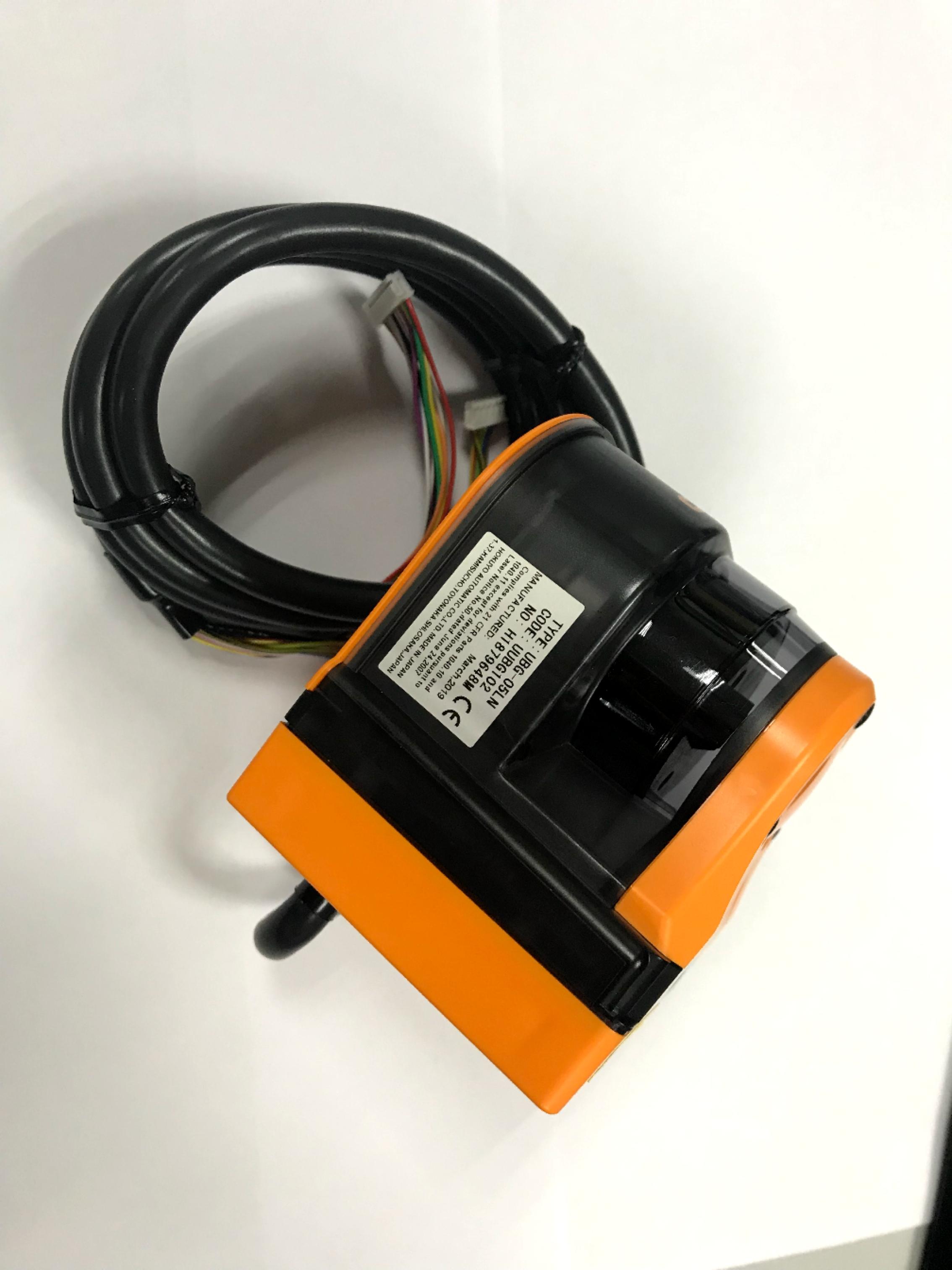 UBG-05LN-3.jpg