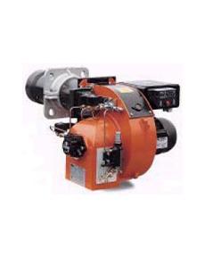 BT14G/GW一段火轻油燃烧器