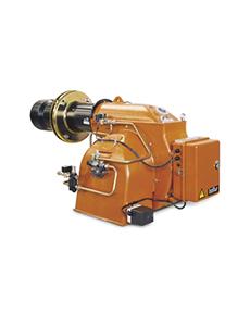BT180DSG/3V-DSPG二段火轻油燃烧器