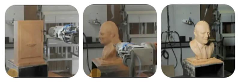 数字化雕塑技术3.jpg