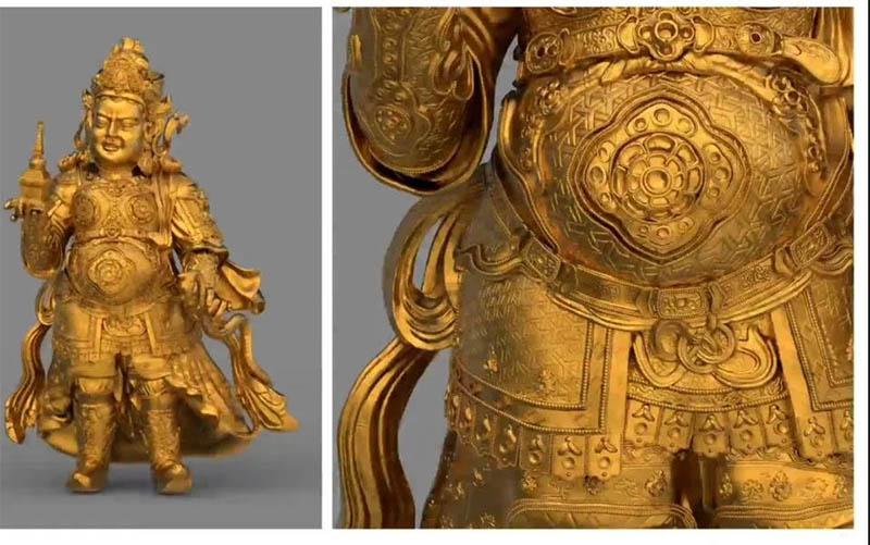 数字化雕塑技术4.jpg