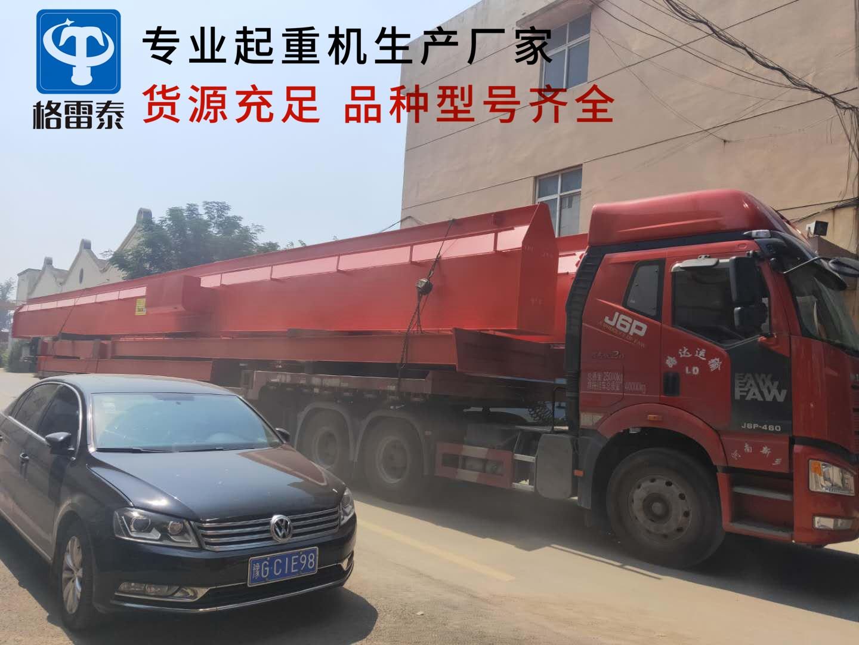 门式起重机,杭州 (1).jpg