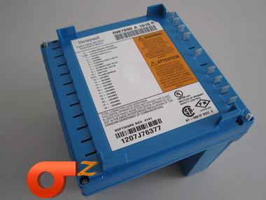 Honeywell控制器RM78901054