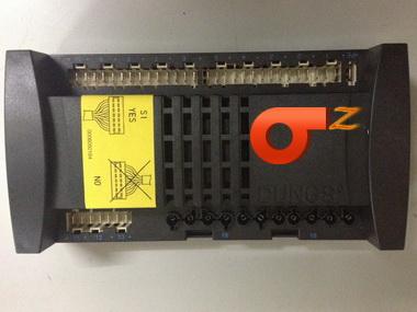冬斯(DUNGS)管理器MPA22S02
