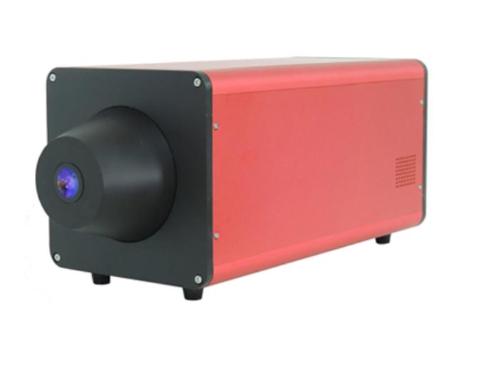 VA-73高速视角分析仪
