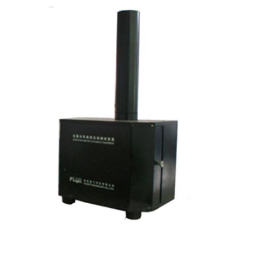 LED光强测试仪