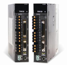 交流伺服驱动系統JSDG2S