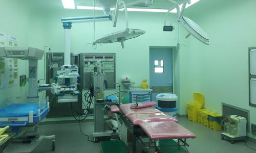 手術室4.png